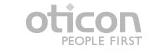 logo-horen-4