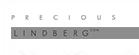Butscher Optik - Ihr Augenoptiker in Bamberg