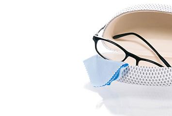 brillen-zubehoer-1