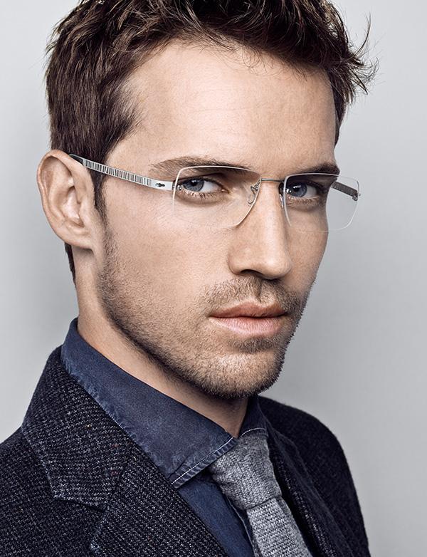 Lindberg Brillen - Butscher Optik - dein Optiker aus Bamberg