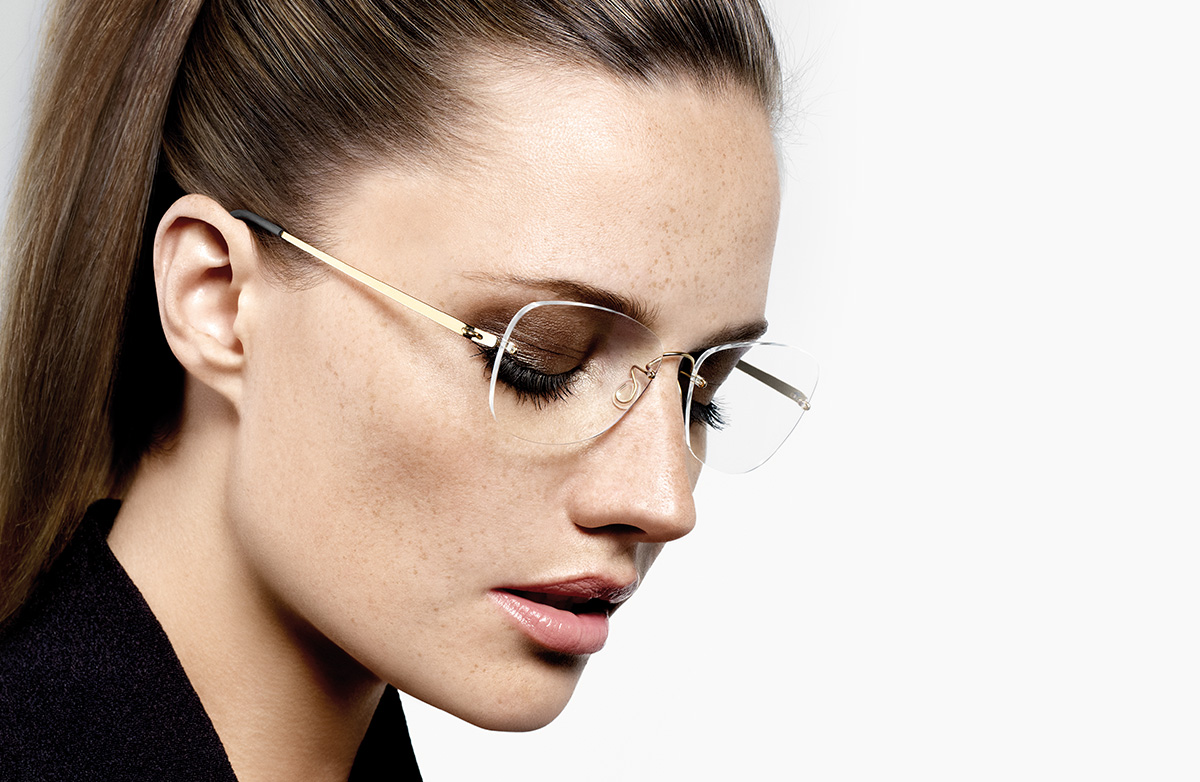 2d043323466 Lindberg Brillen - Butscher Optik - dein Optiker aus Bamberg >